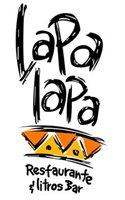 LAPA LAPA