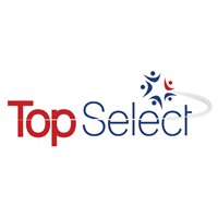 Top Select