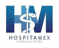 Hospitamex
