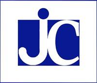 JURIDICO COLEMART SC