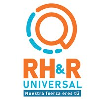R.H & R Universal