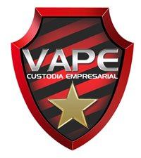 Valet Personalizado en custodia Empresarial