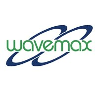 WaveMAX de Mexico
