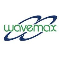 WaveMAX de Mexico