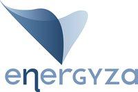 ENERGYZA