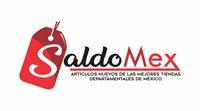 SALDOMEX