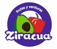 Frutas y Verduras Ziracua