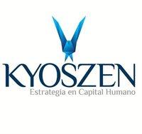 Kyoszen