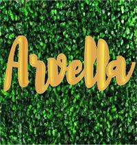 ARVELLA EXPRESS