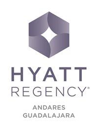 Hyatt Regency Andares Guadalajara