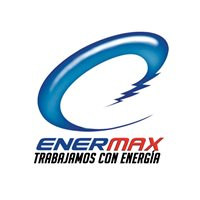 Grupo Enermax S. de R. L. de C.V.