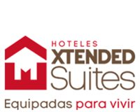 Hoteles Extended Suites