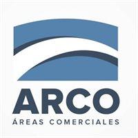 ARCO ÁREAS COMERCIALES