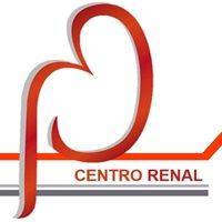 Centro Renal de Pénjamo