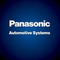 PANASONIC AUTOMOTIVE SYSTEMS DE MEXICO S.A DE C.V