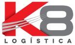 K8 LOGISTICA SA DE CV