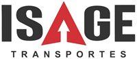 TRANSPORTES ISAGE SA.DE.CV