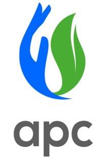 APC ENGINEERING SA DE CV
