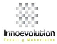 Innoevolution Textil y Materiales SA de CV