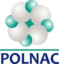 Polimeros Nacionales S. A de C.V.