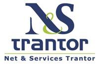 Net & Services Trantor