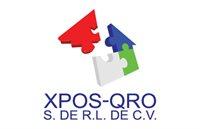 XPOS QRO