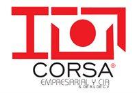 CORSA EMPRESARIAL Y COMPAÑIA