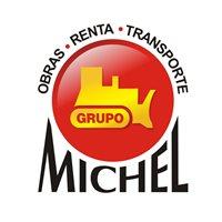 Grupo Michel