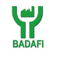 BADAFI