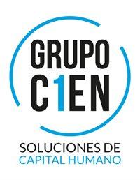 Grupo Cien