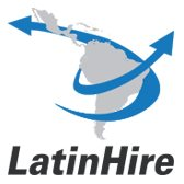 Latinhire Limited