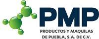 PMP PRODUCTOS Y MAQUILAS DE PUEBLA