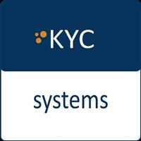 KYC SYSTEMS
