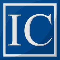 INTER-CON, Servicios de Seguridad Privada