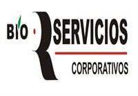 Bio Servicios Corporativos  S.A de C.V