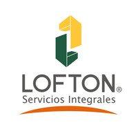 Del Río & Lofton y Asociados S.C.