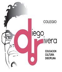 Colegio Diego Rivera