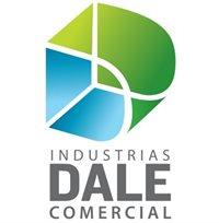 INDUSTRIAS DALE COMERCIAL