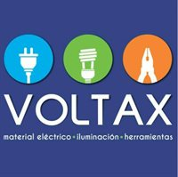 Voltax Ferreléctrica
