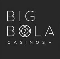 BigBola Casinos