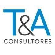 T&A Consultores