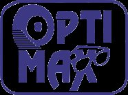 Optica Optimax