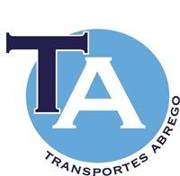 TRANSPORTES ABREGO