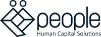 People Human Capital Solutions