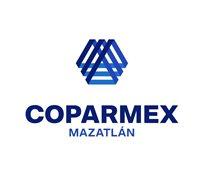 Coparmex Mazatlán