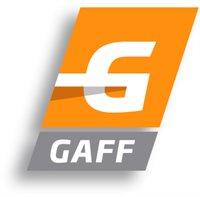 Gaff International