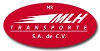 MLH Transporte SA de CV