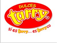 Productos Tarry