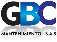 GRUPO B CENTER MANTENIMIENOT S.A.S