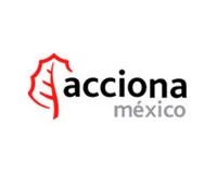 Acciona Servicios Urbanos y Medioambientales México